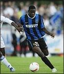 gruppi/inter-club-fdt-20/img73089-balotelli.jpg