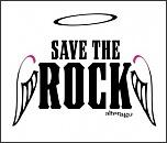 gruppi/rock-527/img75012-save-the-rock.jpg